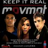 Movmnt Magazine Launches a Non-Profit With SYTYCD Alumni