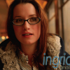 Ingrid's Anatomy – Interview with Pop Artist Ingrid Michaelson
