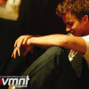 Kenny Wormald – Reality Hits Center Stage Too