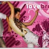 Love Break, a SYTYCD Party
