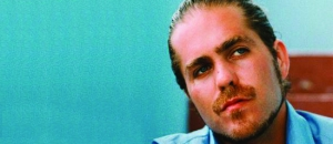 More than he seems? Interview with Clarence Greenwood, the elusive musician known as Citizen Cope