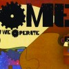 Music Review – Gomez, How We Operate