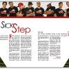 SickStep – From SYTYCD to MTV?