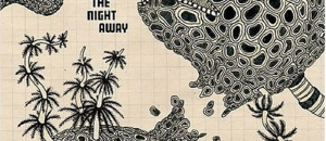 Music Review – The Shins, Wincing the Night Away