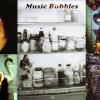 Music Bubbles