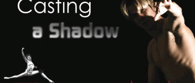 Casting A Shadow – Injuries and Life
