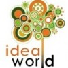 Ideas Worth Spreading