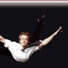 Daniil Simkin to Become Soloist for ABT