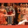 ABT's Latino Fever