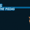 Music Review: The Pizzas