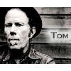 Anti-Conformity &#8211; Tom Waits