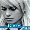 Duffy|Rockferry [Album Review]