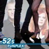 Music Review – The B-52s, Funplex