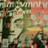 Create and Believe, The New Issue of Movmnt Magazine On It&#8217;s Way To Newsstands