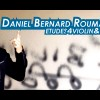 Music Review – Daniel Bernard Roumain