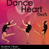 DRA's Dance From the Heart