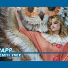 Music Review – Goldfrapp, Seventh Tree
