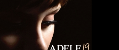 Music Review – Adele, 19