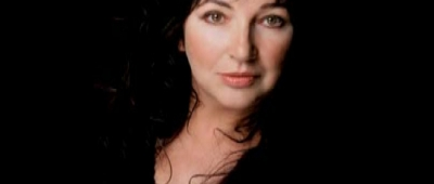 Kate Bush – The Dreaming