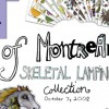 Of Montreal: Skeletal Lamping