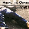 Hiding the Quarter Note | The Local