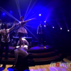 Travis Wall's Hip Hop Ballet for DWTS