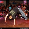 House Dance International Holds Second Annual Dance Festival: July 10-12, 2008