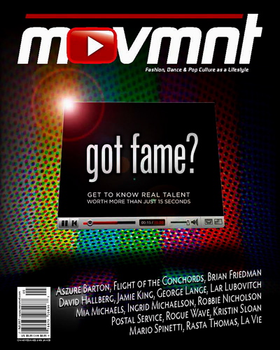 movmnt issue 5 - GOT FAME?