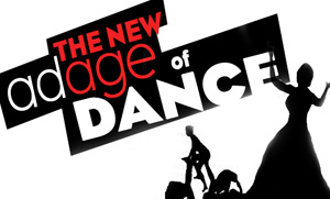 The new Ad Age of Dance