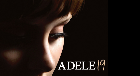Music Review with Adele
